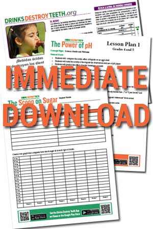download free curriculum